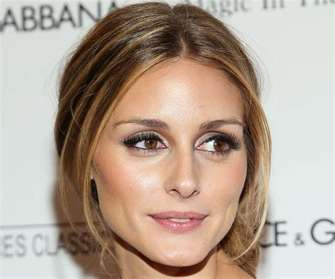 Mother S Day Gift Guide by Olivia Palermo Reveals Her Favourite Beauty Products
