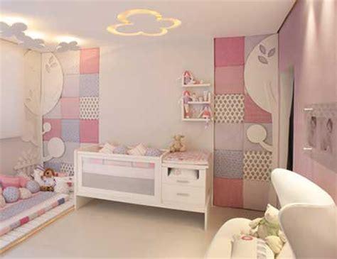 decorar habitacion niño 7 años 30 dicas de como decorar quarto de beb 202