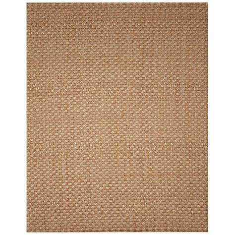 anji mountain kilimanjaro 5 ft x 8 ft jute area rug