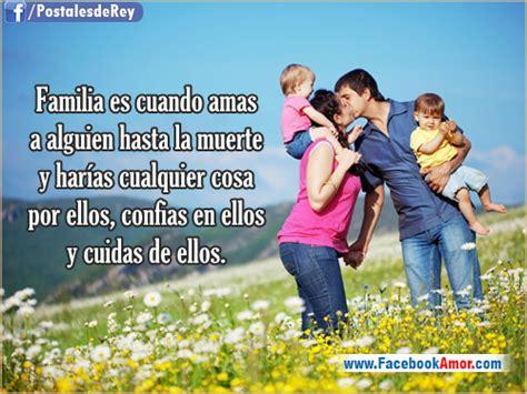 Imagenes Con Frases De Amor Familiar | imagenes con frases de amor familiar imagenesbellas