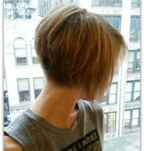 graduated bob hairstyle pictures 15 graduated bob pictures short hairstyles 2016 2017