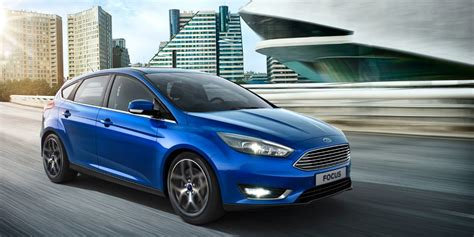 2012 ford focus transmission problems 2012 ford focus transmission problems complaints html
