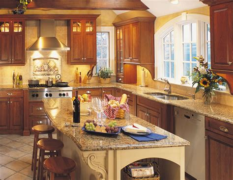 traditional kitchen pictures kitchen design photo gallery traditional kitchen design gallery dover woods
