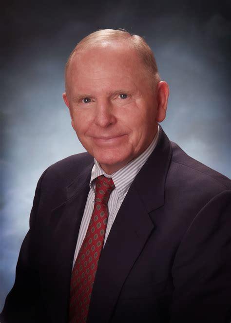 Bor Stanley blnr board member had no conflict of interest in vote on mauna kea