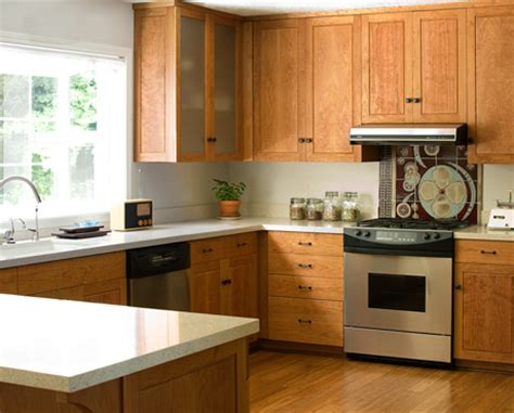 Used Kitchen Cabinets Portland Oregon by Used Kitchen Cabinets Portland Oregon Used Cabinets