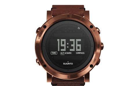 cool watches unique watches reviews 2017