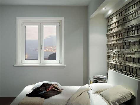 misure porta finestra misure standard finestre le finestre dimensioni