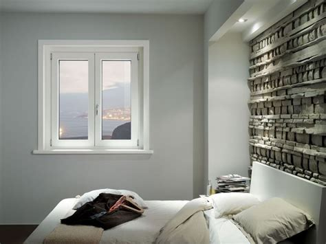 Infissi Casa Moderna by Misure Standard Finestre Le Finestre Dimensioni