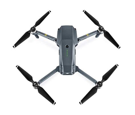 buy dji mavic pro fly  combo  stabilized camera