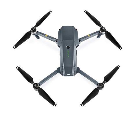 buy dji mavic pro drone part  drone   remote