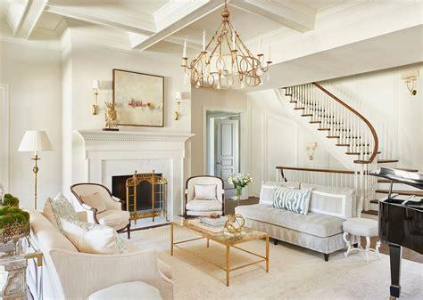 formale esszimmer wand dekor modern elements beautiful antiques an amazing home