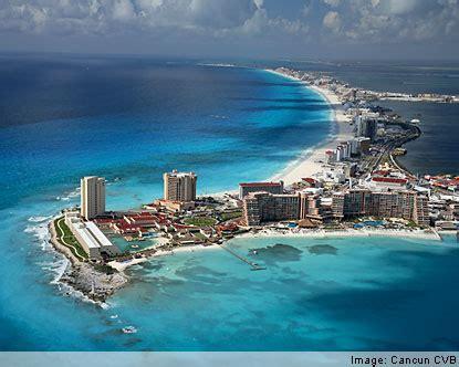 Cancun Beaches   Best Cancun Mexico Beaches