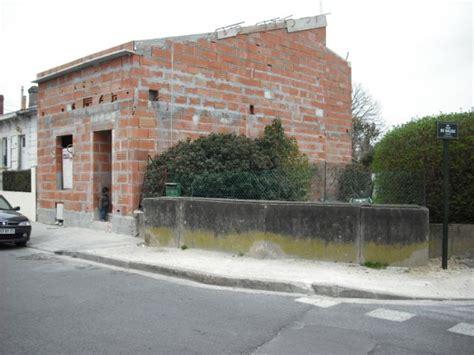 plan extension maison 3148 une maison qui devient grande