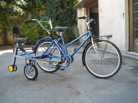 Tandem Garage bici tandem laterale a sulmona kijiji annunci di ebay
