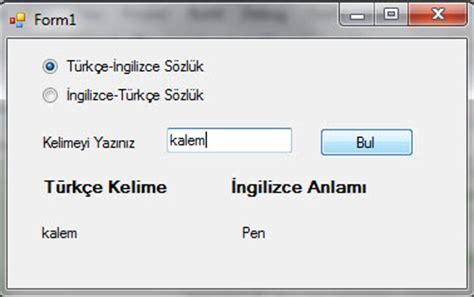 kibrit kelimesi icin bulunan turkce ve ingilizce gorsel sonuclar gorsel programlama 187 t 252 rk 231 e ingilizce ve ingilizce t 252 rk 231 e