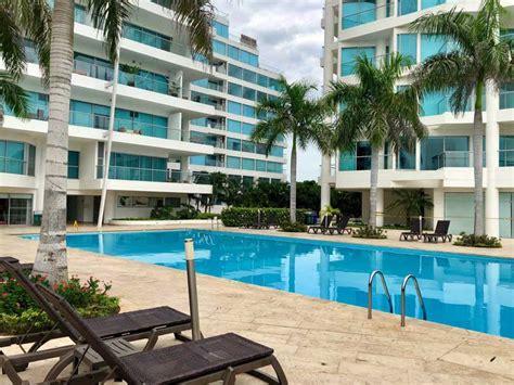 apartamentos venta cartagena apartamento en cartagena en venta mejor precio cartagena
