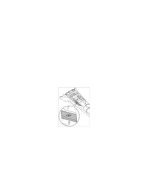 vintage air trinary switch wiring diagram 561057 wiring