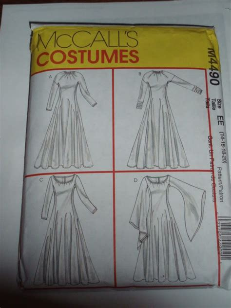 dress pattern leia 78 images about cosplay star wars on pinterest star