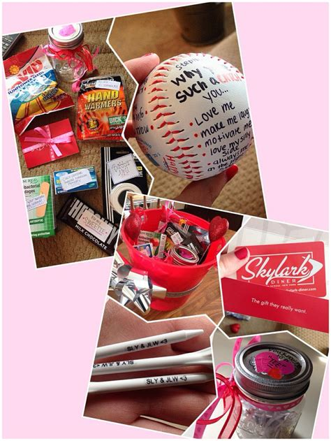 valentines gift basket for him best 25 valentines baskets for him ideas on