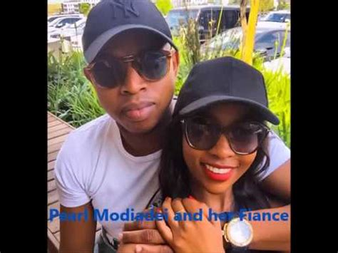 top youtube celebs 2018 south africa top 20 celebrities couples 2017 top edit