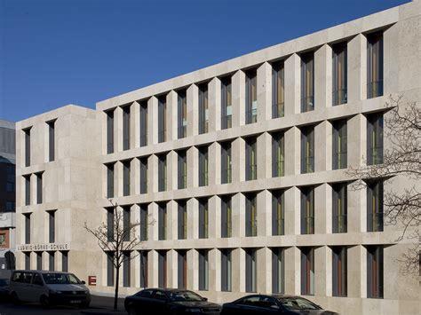 architekten in frankfurt ludwig b 246 rne schule frankfurt am references detail