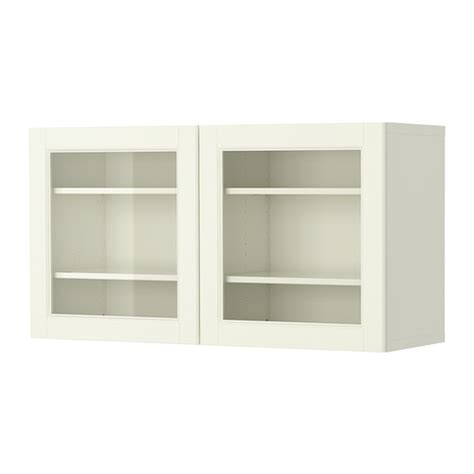 besta shelf unit with glass doors yarial com ikea besta glass wall panel interessante ideen f 252 r die gestaltung