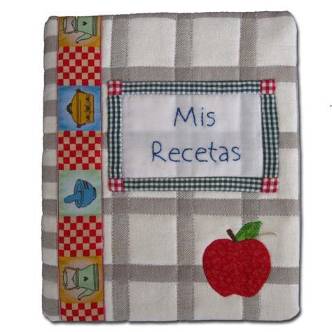 patchwork cocina solo patchwork recetario de cocina en patchwork