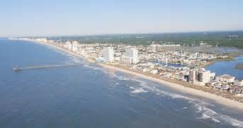 North myrtle beach tourism best of north myrtle beach sc