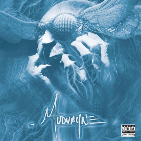 Cd Breaking The Selftitled mudvayne fanart fanart tv