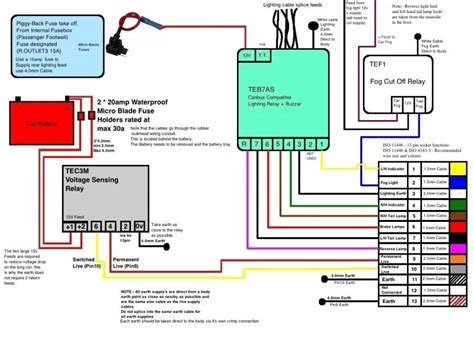 mazda tow bar wiring diagram autocurate net