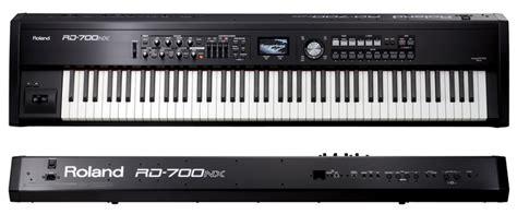 Keyboard Roland Rd 700 Nx mengenal alat musik keyboard from komunitas keyboardist kaskus page 3 kaskus