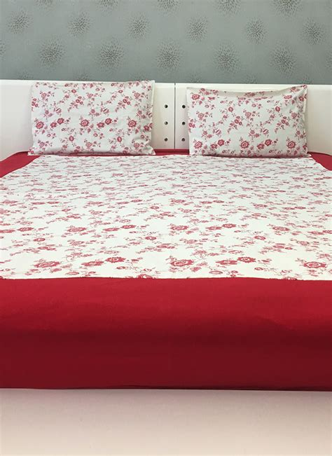 buy bed sheets buy white cotton bed sheet printed bed sheets online