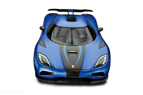 koenigsegg agera r wallpaper blue koenigsegg agera r blue wallpaper 2000x1333 14786