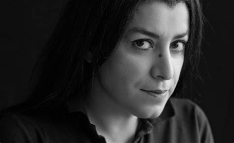 One Story Home by Marjane Satrapi On Making The Voices With A Movie Star And