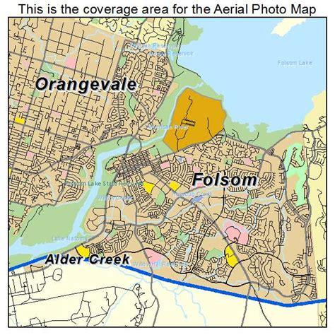 folsom ca map folsom ca map folsom topographic map ca usgs topo 38121f2
