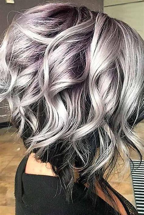 how to thicken hair roots best 25 dark roots hair ideas on pinterest dark roots