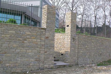 muri di pietra interni muri di pietra interni awesome paving type