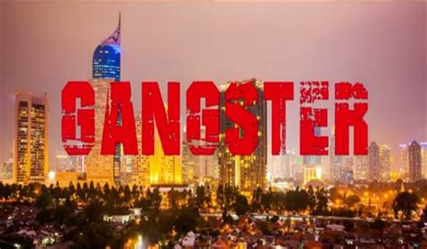 download film laga indonesia gangster gangster film laga berbumbu cinta khas indonesia dunia
