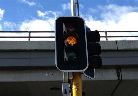 traffic light traffic lights in australia