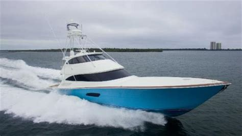 viking sport fishing boats for sale sport fishing boats for sale sportfishing boats for sale