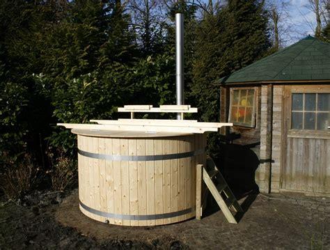 diy wood bathtub 17 images about diy hottub anyone on pinterest rocket