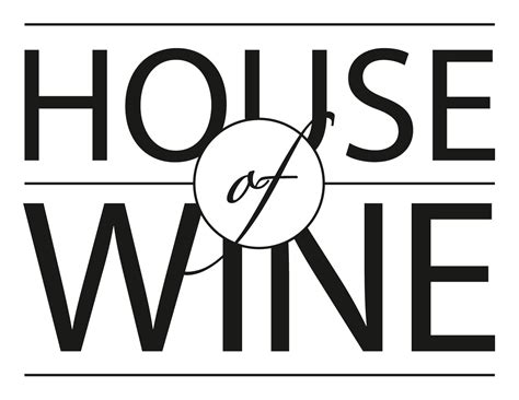 house of wine house of wine