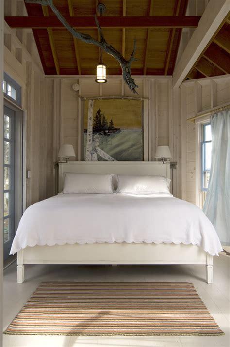 Coastal Bedroom Ceiling Lights eclectic bedroom 183 more info