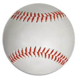 baseball field irrigation micro