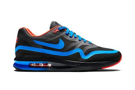 Nike Air Max 2014 nike air max lunar1 wr quot 2014 chicago marathon quot hypebeast