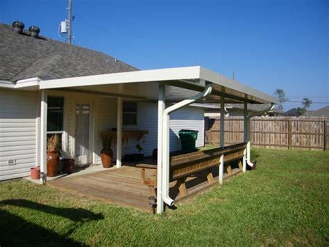 rv patio rooms carports patios room enclosures boat covers rv covers american aluminum beaumont