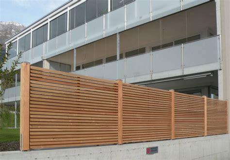 jalousie terrasse sichtschutz jalousie greyinkstudios