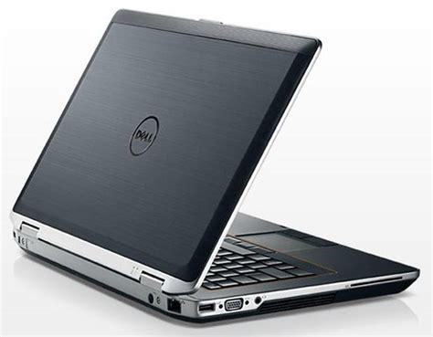 Laptop Dell E6420 dell latitude e6420 review review pc advisor