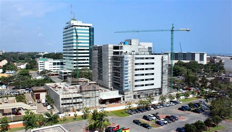 Search Accra Accra City Images Search