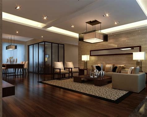 contemporary floor ls for living room wooden floor living room designs peenmedia com